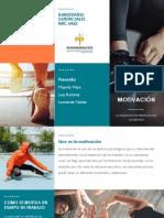 FOLLETO HABILIDADES GERENCIALES MOTIVACION.pdf