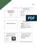 clase-dia4.pdf