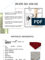 materiales-absorbentes