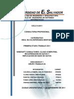 Etapa 1 CPR Final.pdf