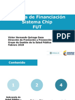 fuentes-financiacion-fut.pdf