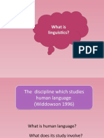 1.-What-is-linguistics.pptx