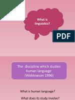1.-What-is-linguistics.pptx
