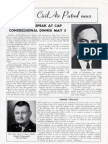 Civil Air Patrol News - May 1954