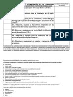 TEMAS POR EQUIPOS Y FECHAS CAPITULO 2 MYAI 2020.pdf