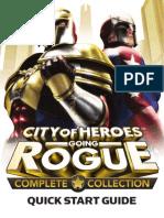 CoH_Going_Rogue_Manual
