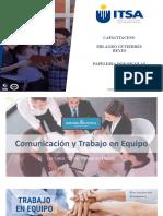 Sustentacion Capacitacion Competencias.pptx