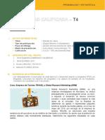 T4_Probabilidad y estadística_ZAMBRANO CALDERON Nicol