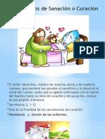 LA FE CELEBRADA-parte4.pptx