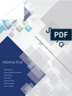 INFORME FINAL DE MANUAL DE FUNCIONES GUIA 3 (1)