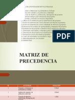 Matriz .pptx
