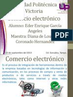 comercioelectrnico-130920142647-phpapp01(1)