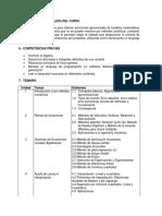 Metodos-Numericos-TEMARIO.pdf