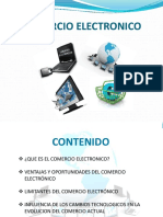 diapositivascomercioelectronico-120529153909-phpapp01.pdf