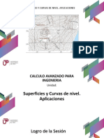 P_Sem01_Ses02_superficies y curvas.pdf