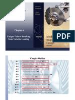 2-Ch_6_slides_10th_ed_modified [Compatibility Mode].pdf