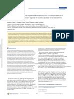 wells2012.en.es.pdf