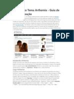 WordPress Tema Arthemia