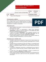 Orientações para as avaliacoes.pdf