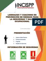Liderazgo_y_coaching_en_prevencion_de_riesgos_para_la_seguridad_y_salud_ocupacional_3_.pdf