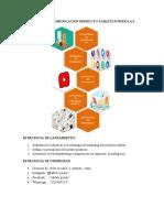 estrategias de comunicacion.docx