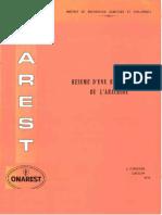 04218.pdf