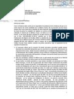 Exp. 01244-2015-18-2301-JR-PE-01 - Resolución - 31126-2020
