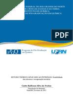 GuttoRSF_DISSERT.pdf