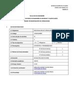 Silabo 2020-II INVESTIGACIÓN DE OPERACIONES A-GO.pdf