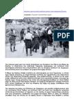 Kontomari_Chanion_1941