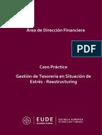 EUDE_Caso Práctico Módulo 24_Gestión de Tesorería_Antonio Cueva Moreno