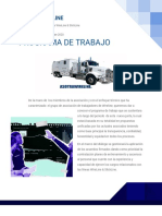 Folleto (2)-2.pdf