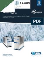 TAEevo-TECH-Product-spec-sheet_iwctjs.pdf