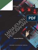EKMA4565 A5.pdf