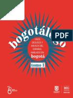 BOGOTALOGO.pdf
