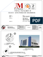 FRONT PAGE-merged.pdf