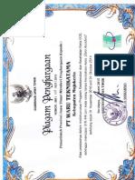 Za 2015 Propinsi.pdf