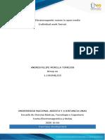 Annex 1 - Delivery format – Task