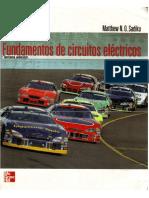 Fundamentos de Circuitos Eléctricos - Alexander y Sadiku.pdf
