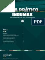 E-BOOK-GUIA_PRATICO_INDUMAK_-_FISPALTEC.pdf