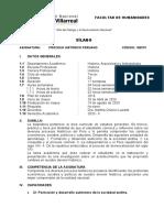 10005775_SILABO PROCESO HISTORICO PERUANO