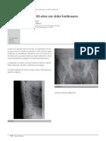 17_3_caso_clinico_2.pdf