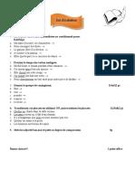 test_d_evaluation_unite_1_cls_a_8_a.doc