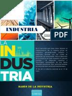 LA INDUSTRIA.pdf