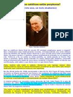 293-Por-que-os-catolicos-estao-perplexos