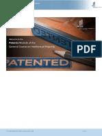 DL101-Module7-Patents.pdf