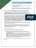 PERDEV CHAPTER1.pdf