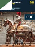 CMA_Strategic_Plan_2018-2027_complete
