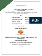 POWER GENERATION USING PEIZOELECTRIC TRANSDUCER.docx