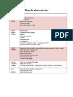 Cocina para adelgazar.pdf